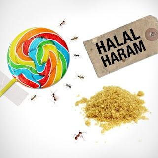 Premis Perniagaan Makanan Diberi Tempoh Akhir Mei Mula Guna Logo Halal Jakim