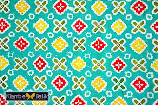 Klambie+Batik+Tulis+Garut.JPG