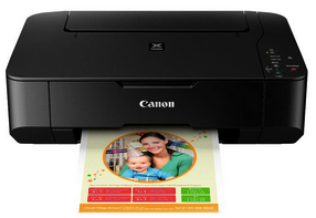 Canon MP230 Driver Free Download and Review 2016