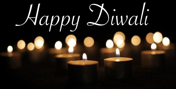 byrawlins, deepavali, Deepavali holiday, diwali, Happy Deepavali greetings, Happy Diwali greetings, Hindu celebrates Deepavali,