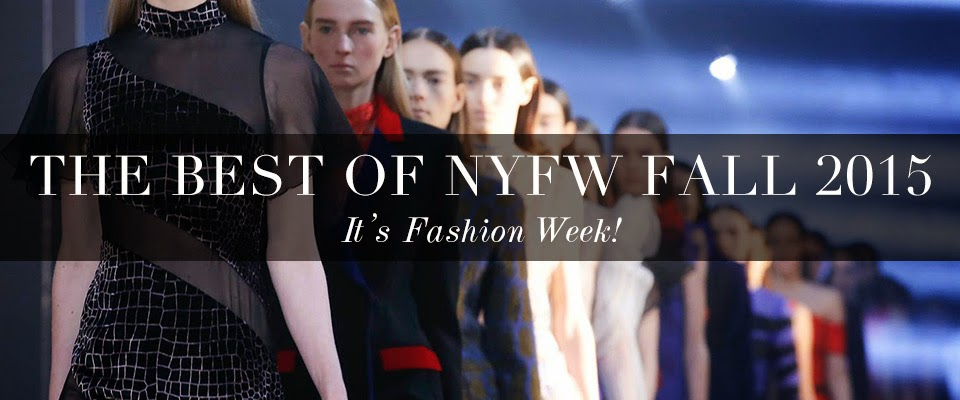 http://www.laprendo.com/BestNYFW2015.html?utm_source=Blog&utm_medium=Website&utm_content=NYFW+2015&utm_campaign=26+Feb+2015