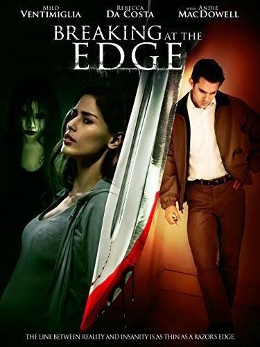 Breaking.at.the.Edge Download – Breaking at the Edge – BRRip AVI e RMVB Legendado (2014)
