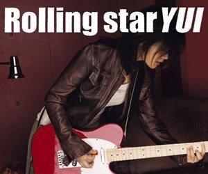 Yui again instrumental mp3 download