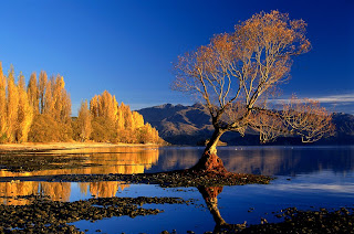 Lake+Wanaka,+New+Zealand 2007   The John Addison Trophy