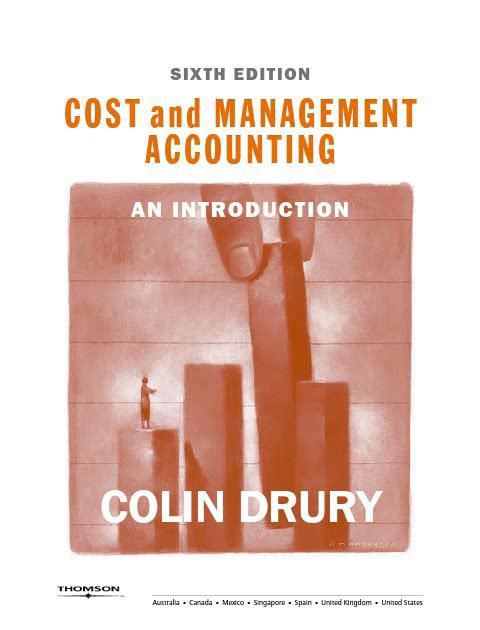 download cim coursebook 05 06 marketing communications cim coursebook