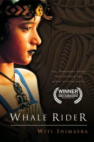 whale rider chapter 1 Chapters 7 and 8 summary 1  whale rider whangara literacy01 chapters 10 till end summary literacy01 chapter 4 6 recap .