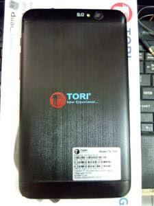 Harga Tab Tori TK-7GH