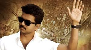 Vijay's Thalaivaa Will Be Released on 20th August (Tuesday)