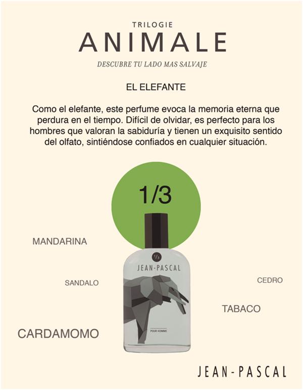 TRILOGIE-ANIMALE-Descubre tu-lado-animal-esta-trilogía-olfativa-inspirada-África