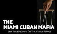 Miami Cuban Mafia