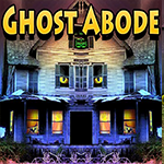 Games4King Ghost Abode Escape