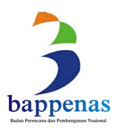 Lowongan Kerja Kementerian BAPPENAS Terbaru Februari 2015