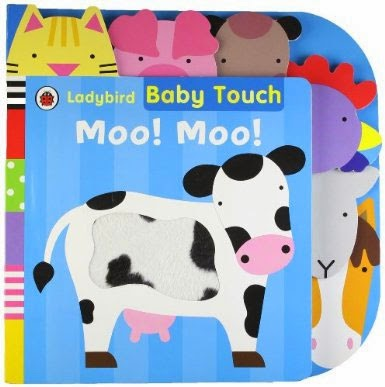 touch-and-feel-book-moo-moo