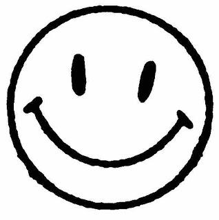 HappyFace - نصائح وخطوات بسيطة وغريبة نجعلك تشعر بالسعادة - وجه سعيد مبتسم يضحك