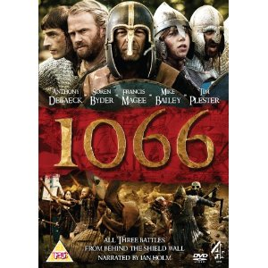1066.jpg