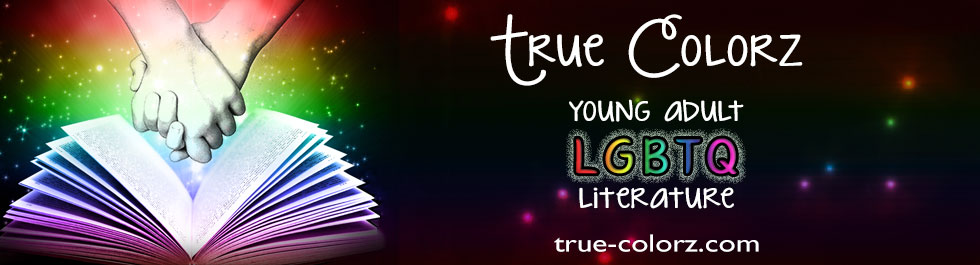 True Colorz
