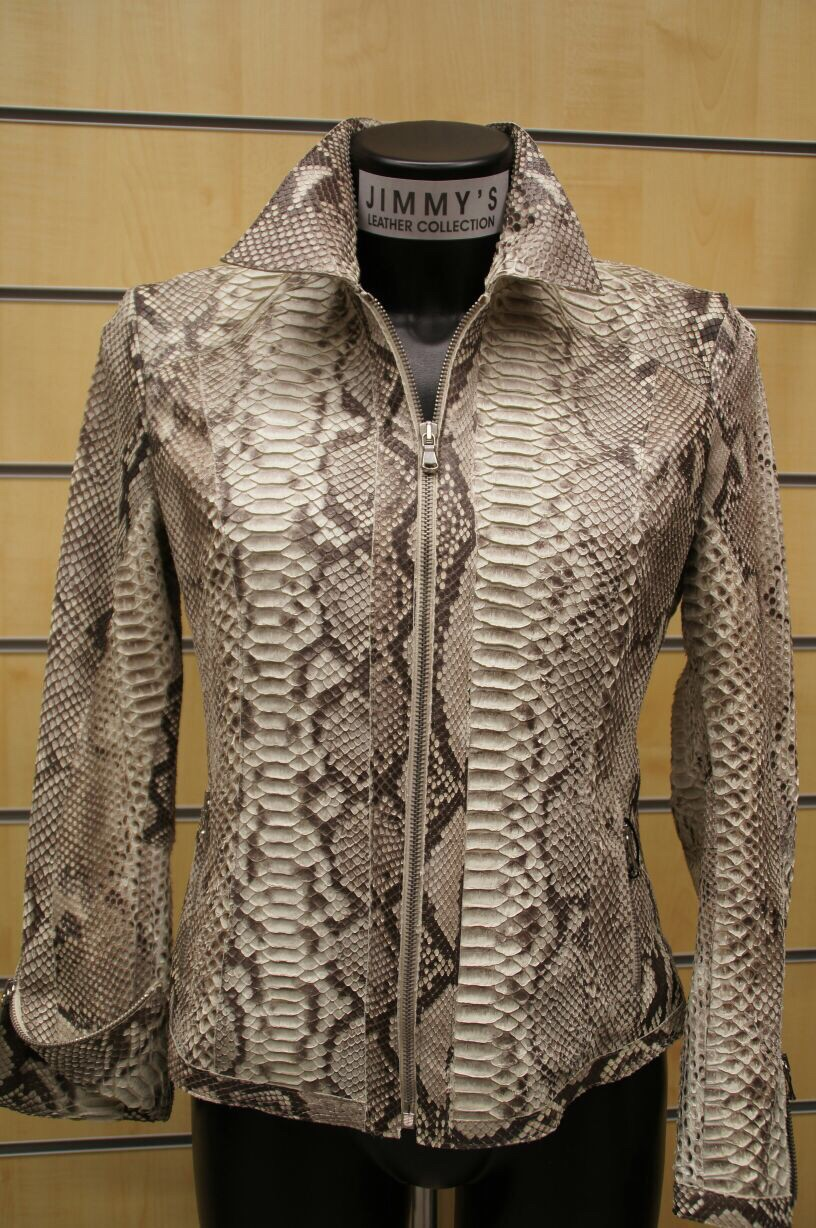 Jimmys-Leather-Collection-San-Lorenzo-Florence