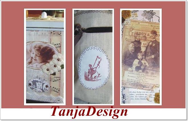 TanjaDesign
