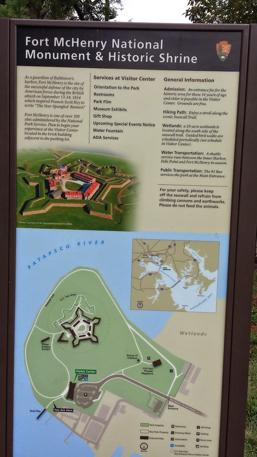 on september 12 1814 mg ross s troops landed at north point and marched toward baltimore they met and defeated a small force at the battle of north point
