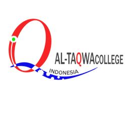 http://daftarlowongankerjajawabarat.blogspot.com/2013/09/lowongan-kerja-at-taqwa-college.html
