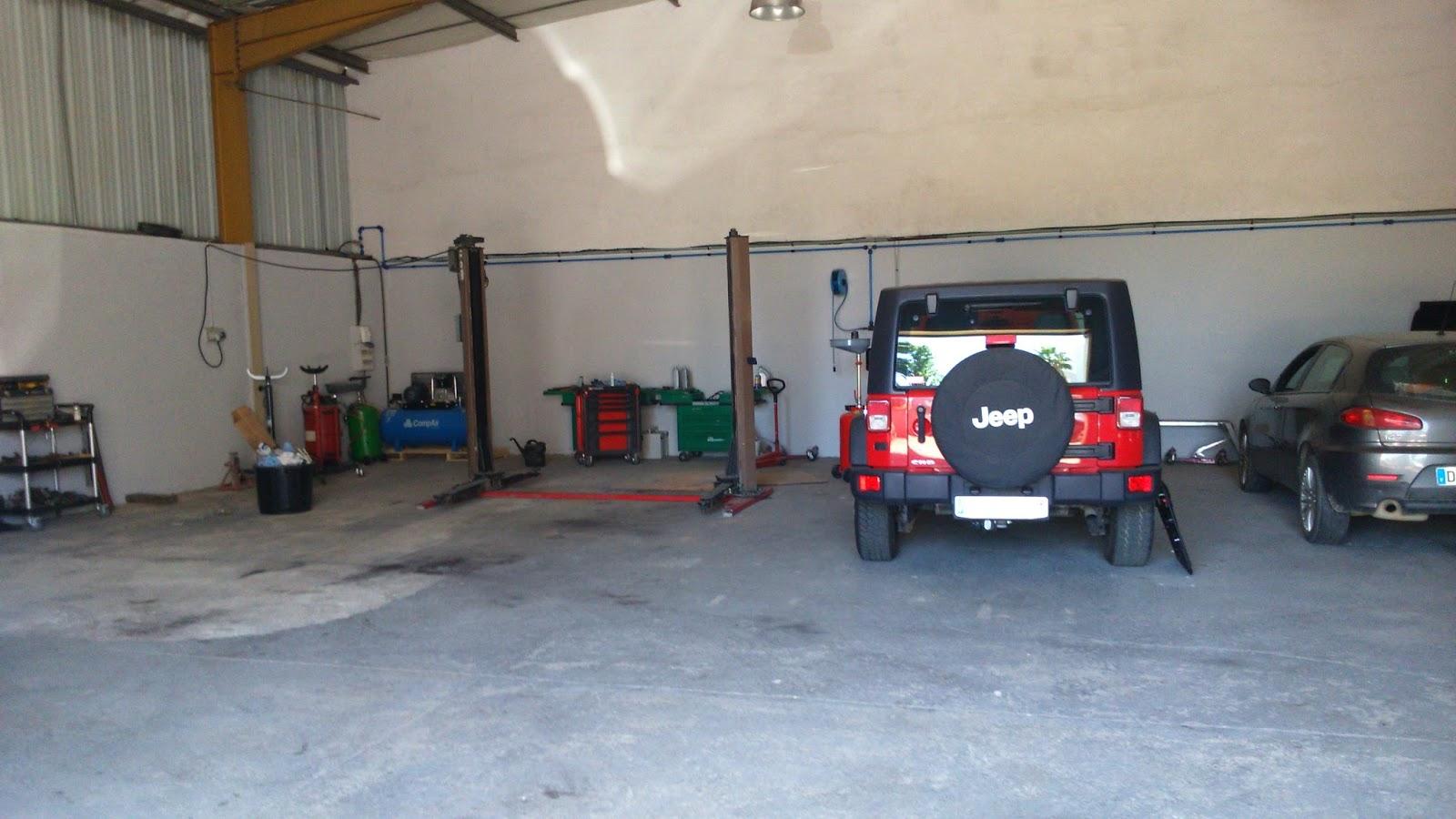 Garage libert ajaccio for Garage bernardini ajaccio