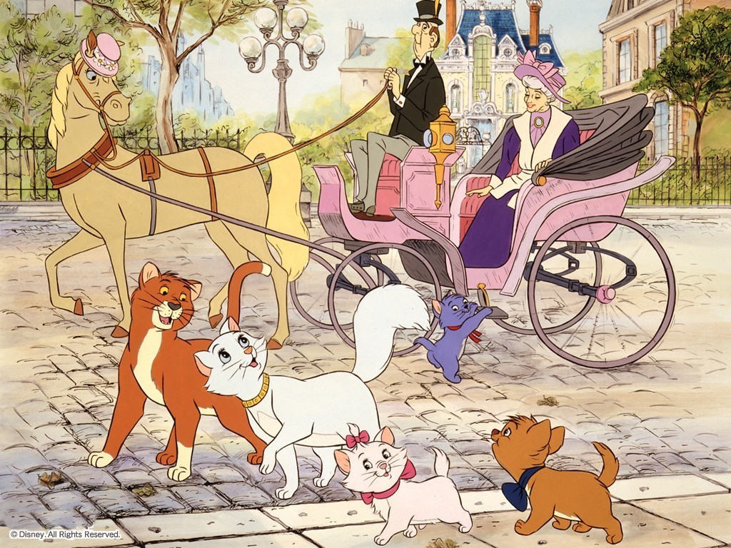 http://1.bp.blogspot.com/-dR6L6sVHK6w/UArgEXDgjXI/AAAAAAAACBc/0ThIvIOu7Xo/s1600/The-Aristocats-Wallpaper-the-aristocats-6351640-1024-768.jpg