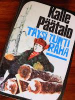 http://villasukkakirjahyllyssa.blogspot.fi/2014/08/kalle-paatalo-taysi-tuntiraha.html