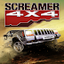Screamer 4X4 Download Free Game