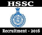 www-hssc-gov-in-online-application-form-2016-hssc-recruitment