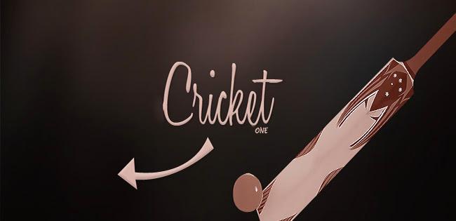 Cricketone