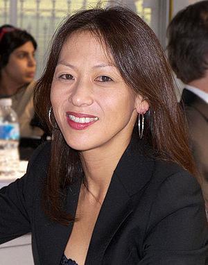 amy-chua-chinese-asian-women