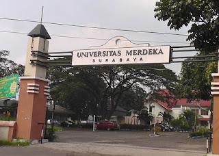 Universitas_Merdeka_Unmer_Umer_Surabaya