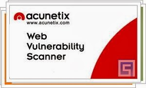 Acunetix Web Vulnerability Scanner 9.0 Build 20131023 Download