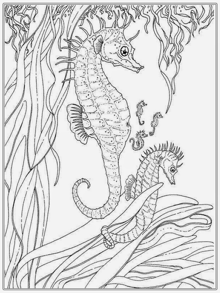 realalistic coloring pages - photo#30