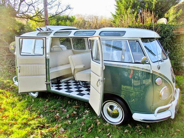 1966 volkswagen type 2 splitscreen sunroof vw bus. Black Bedroom Furniture Sets. Home Design Ideas