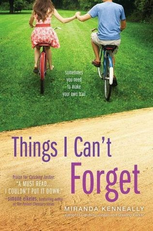 http://www.ya-aholic.com/2013/03/blog-tour-review-things-i-cant-forget.html