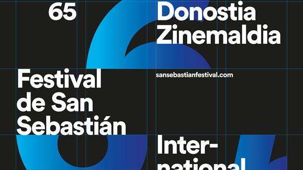 Festival de San Sebastián 2017