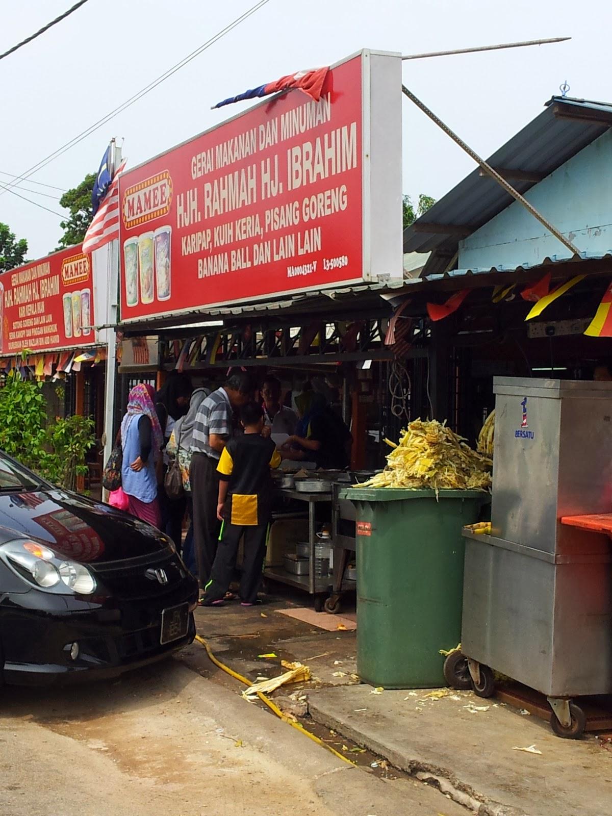 azhanaam.blogspot.com