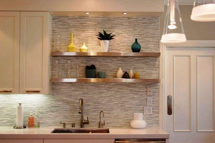 unique and modern kitchen wall painting ideas wall
