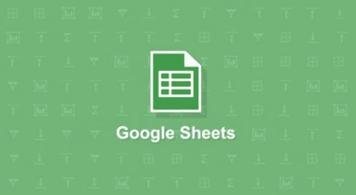 Cara Menjadwal Pengiriman Email Gmail Dengan Google Sheet
