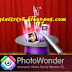 Download Photowonder cho Android