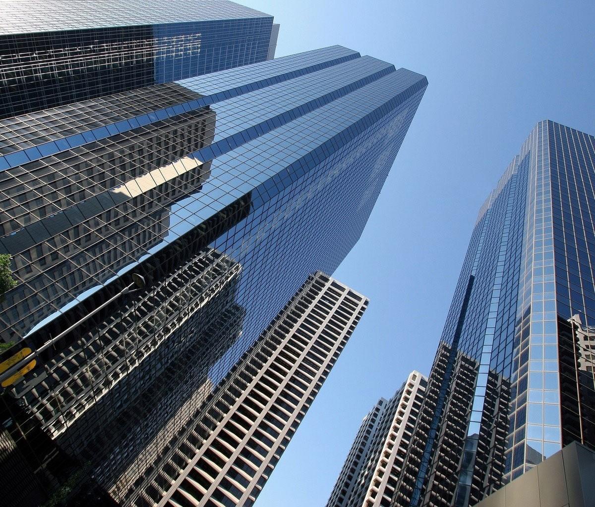 http://1.bp.blogspot.com/-dRKQONDHsaE/TsGtkxC6-4I/AAAAAAAAAaY/TRwPzEW7isQ/s1600/skyscrapers-1200x1024.jpg