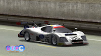 GTPC previews mod 8