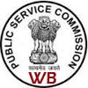 WBPSC Jobs Govt Jobs in Kolkata www.pscwb.org.in