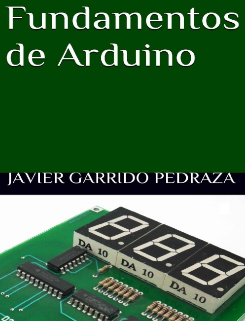 arduino for dummies pdf download