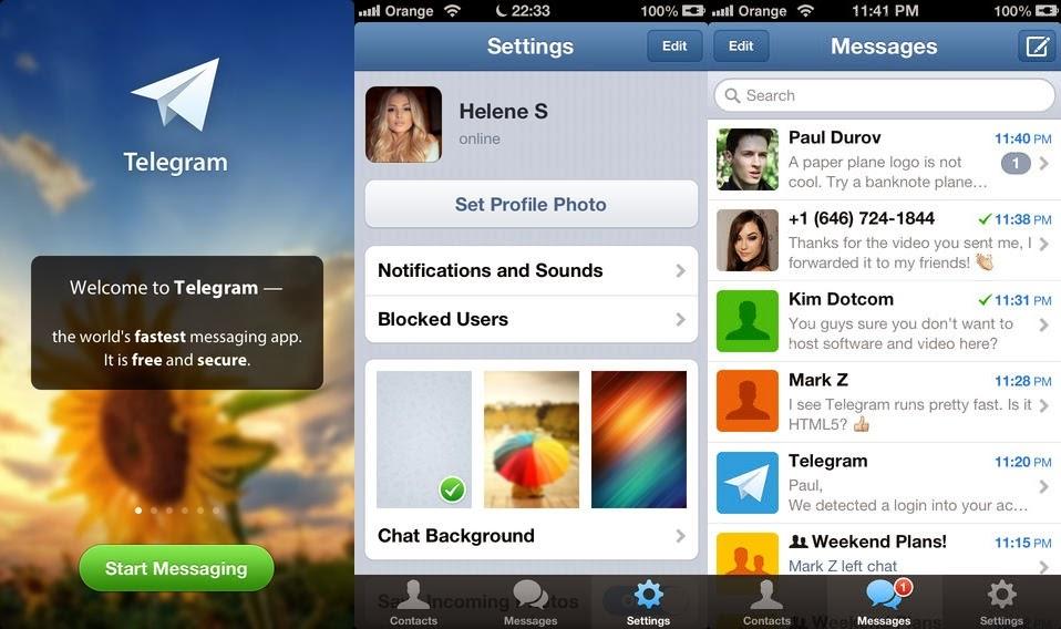 download telegram hack app for pc