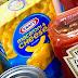 Se unen Kraft y Heinz