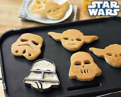 50 Creative and Cool Starwars Inspired Products and Designs (60) 56