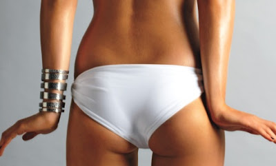 Sexy Butt with 6 exercises_healthyandstylish.blogspot.com