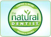 Natural Dentist Coupon